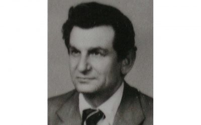 Jan Brzyski