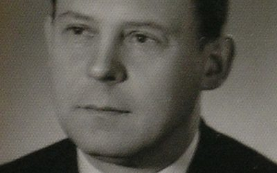 Czesław Merek